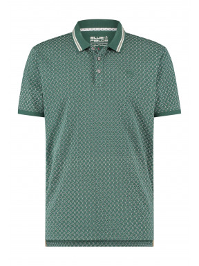 Poloshirt-with-regular-fit