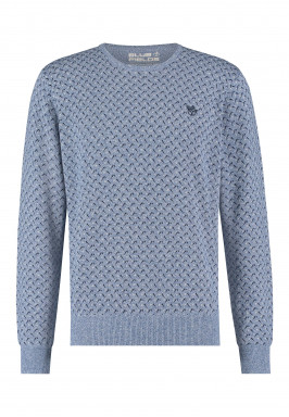 Pullover-with-an-all-over-print