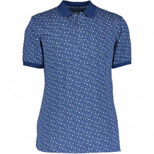 Poloshirt-with-regular-fit-and-print