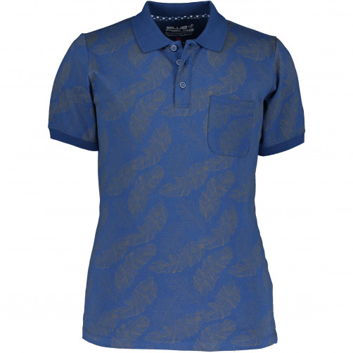 Poloshirt-jersey-made-of-100%-cotton