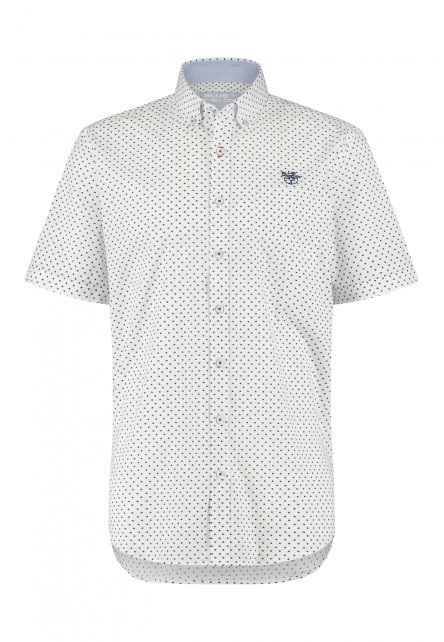 Shirt-with-a-minimalist-print