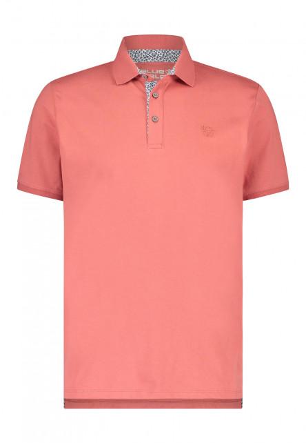 Poloshirt-of-100%-cotton