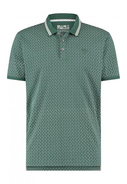Poloshirt-with-regular-fit